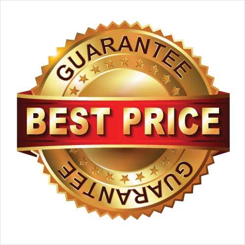 Best Catamaran Charter Price Guarantee – Yacht Charter, Rent a ...
